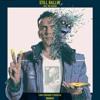 Logic - Still Ballin' ft. Wiz Khalifa (Chris Varvaro x Trueblue Remix)