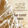 Boot Scootin' Boogie (Groove 'N Motion Cover)