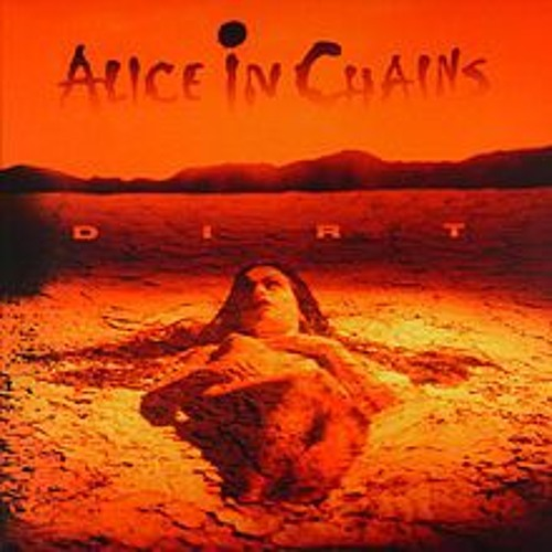 EP 170: Alice In Chains - Dirt - Breaking The Record