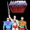 Episode 129: Music Mayhem: Hello Nasty by The Beastie Boys