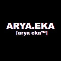 dj sehidup semati_-_request rahagung_-_[arya eka™].m4a