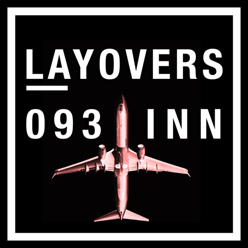 093 INN - Speedbird beer, Superjet bounce, lavatory ratio, tricky airports, SQ farm, IFE privacy