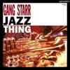 JazzThing beats - Best of 1990 HipHop mix (I/II)