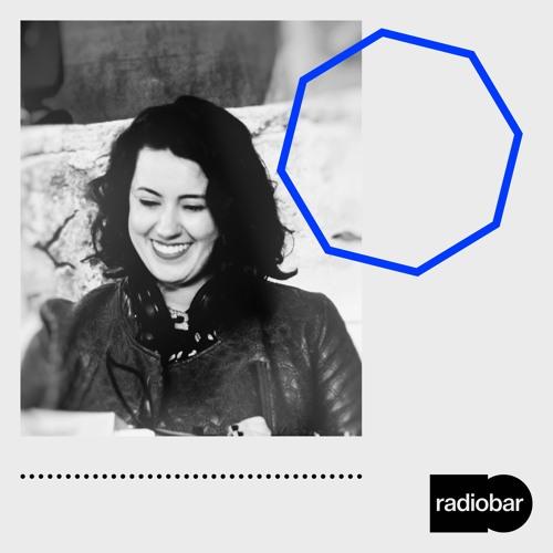 radiobar—8 - tati pimont