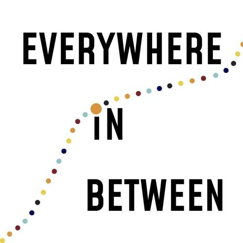 Everywhere in Between: Relationships