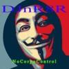 DJnr8R - Uptight