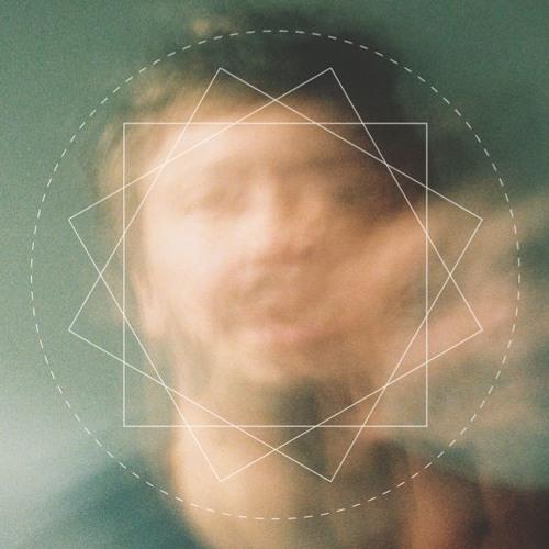 C2 - Arno - Start Making Sense