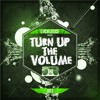 TURN UP THE VOLUME #003