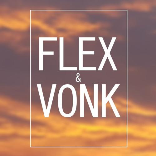 FLEX & VONK Ft. Sergi Yaro - Don´t Lose It