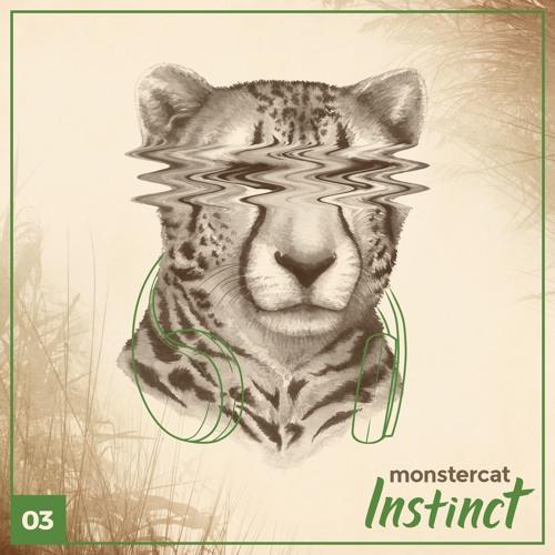 Instinct Vol. 3 (Album Mix)