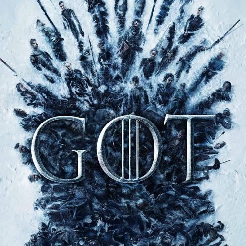 "Game of Thrones: Season 8, Episode 5, ""The Bells"" (Spoilercast)"