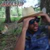 Dubskie Saddle Up Feat Awkward African Prod Kusorare Old Town Hole Lil Nas X Panini Mp3