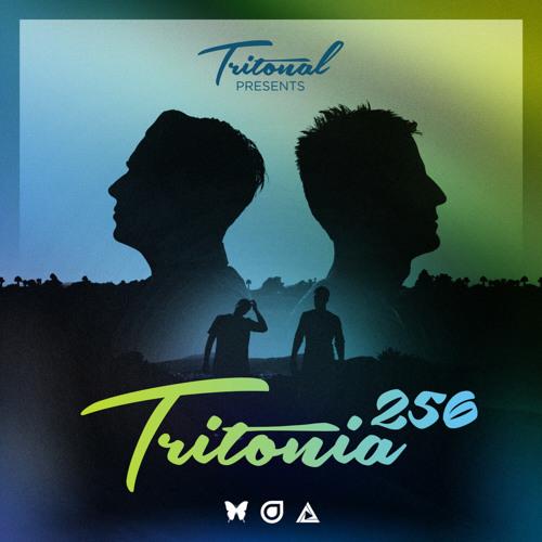 Tritonia 256