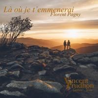 """""""Là où je t'emmènerai"""" Florent PAGNY - Cover Vincent Prudhon"""