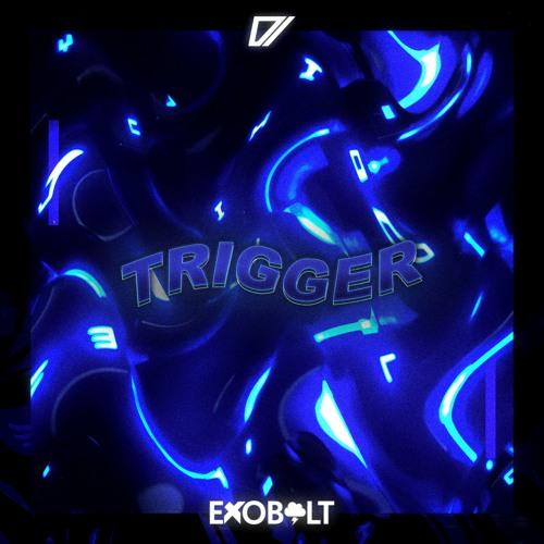 Emplexx - Trigger