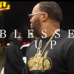 Blessed Up Remix