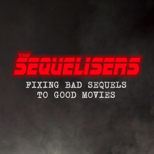A Sequelisers Announcement
