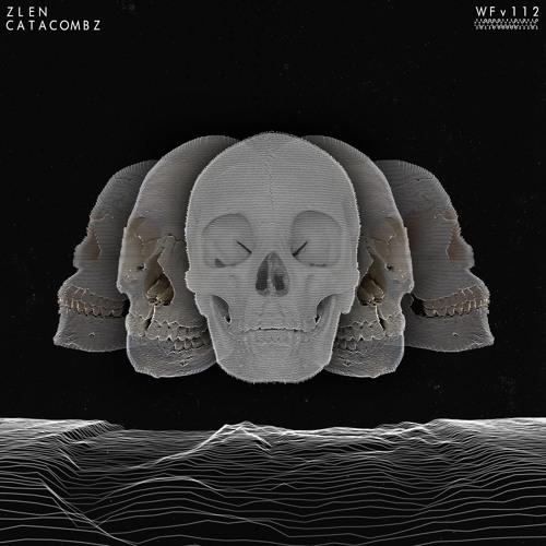 ZLEN - Catacombz