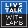 Live Talk With Lamb Episode 10: What Makes a Great Realtor