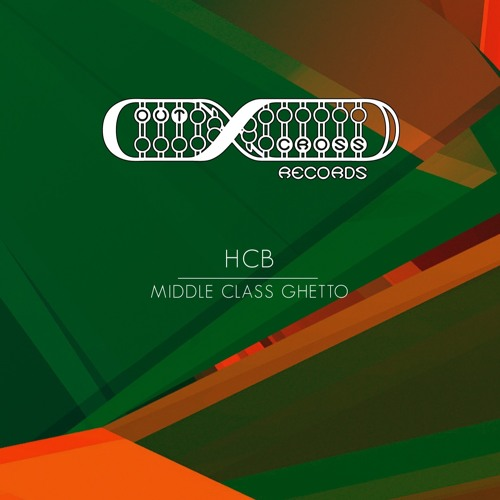 HCB - High Street Blues