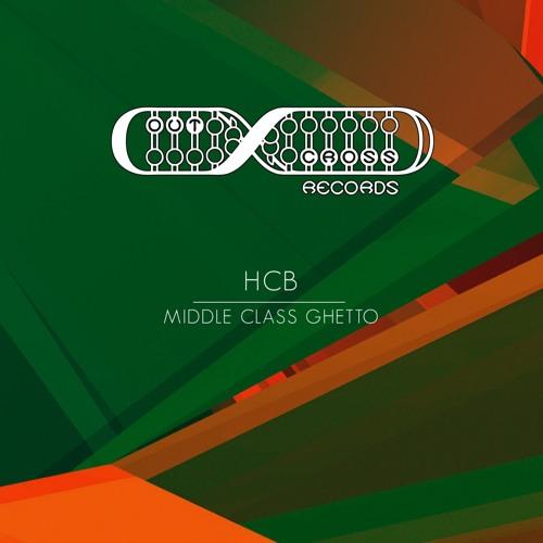 HCB - So Sonic