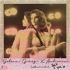 Audionix X Selena Gomez - Back To You (Instrumental)