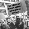 Van Blanco's House Music Awareness Project 01
