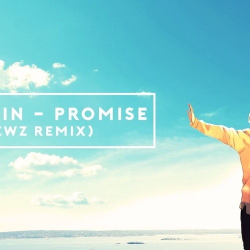 BTS JIMIN - PROMISE (AZWZ REMIX) by Darya0811 recommendations on
