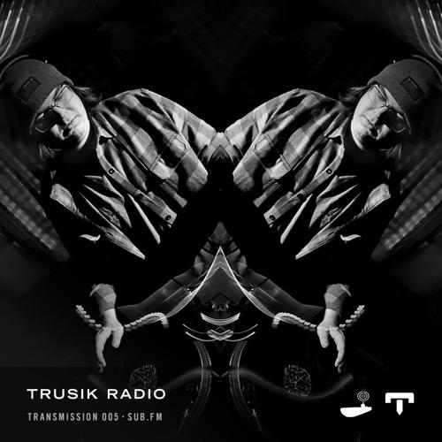 TRUSIK RADIO
