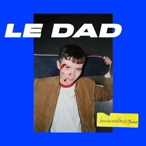 Le Dad Interview