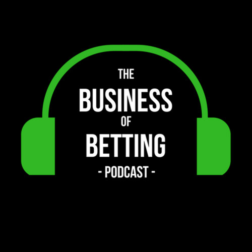 Ep: 92 - Matched Betting