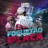 MC Gah - Foguetão Sem Placa