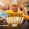 MC Ryan SP - Tubarão Gigante (DJ Peter 2k30)