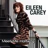 """Eileen Carey """"Meet Me Halfway"""""""