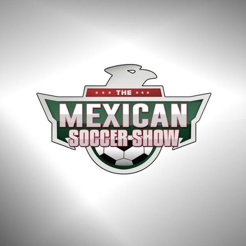 The Mexican Soccer Show