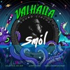 Valhalla Sound Circus Promo Mix