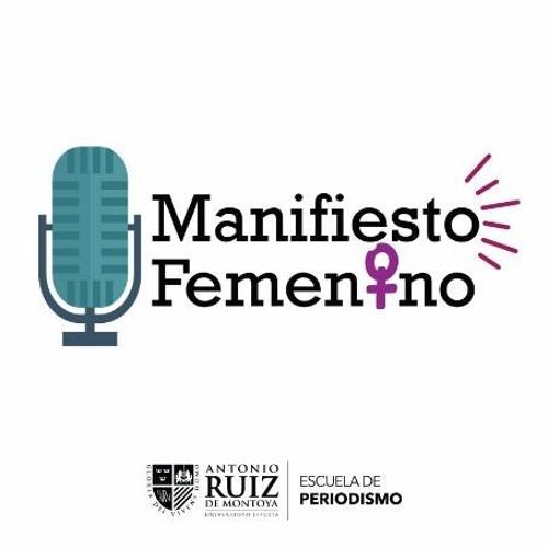 Manifiesto Femenino. Derechos reproductivos (emisión 3)