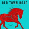 Old Town Road Remix