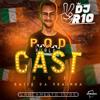 PODCAST 003 DJ R10 DA PRAINHA - RITMO DO BAILE DA IRLANDA