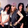 Guns N Roses Knockin On Heavens Door Mp3