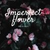 Quando Rondo - Imperfect Flower (Bre-Mix)
