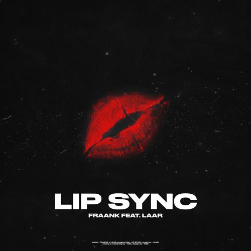 Fraank feat. Laar - Lip Sync