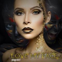Love My Face