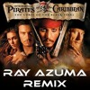 Pirates Of The Caribbean (Circuit Remix) preview