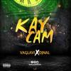 Kay Cam -Vag Lavi Ft Dj Nal- Raboday 2019