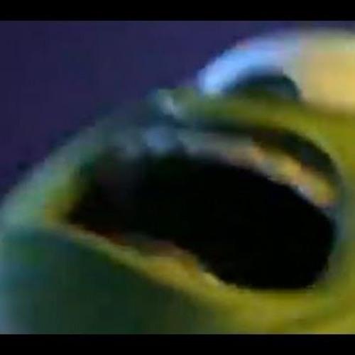 Monsters Inc Theme Full Earrape By Saltyfucc On Soundcloud Hear The World S Sounds