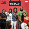 IVM Likes Ep. 121: Dissecting TVF's Kota Factory