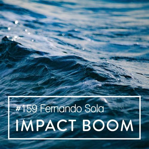 Episode 159 (2019) Fernando Sola On Design Sprints for Social Impact