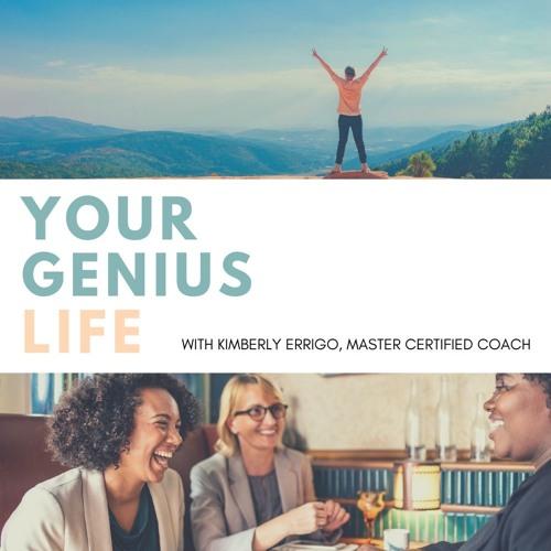 Your Genius Life