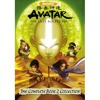 Episode 20: Avatar: The Last Airbender - Season 2